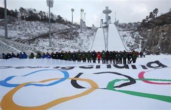 كوريا الجنوبية تحقق في وفاة مراسل بالأوليمبياد الشتوي