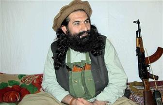طالبان باكستان تؤكد مقتل سعيد محسود في غارة لطائرة أمريكية بدون طيار
