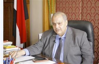 وزارة الخارجية تتابع التحقيقات في وفاة المواطن هيثم عبد القادر الشايب
