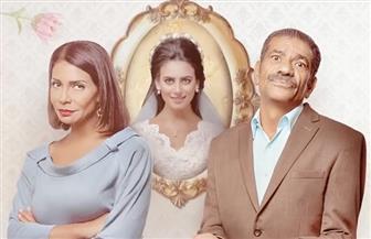 """سر نجاح """"أبو العروسة ٢"""".. استكمل نمط قامت عليه الدراما المصرية واقترب من قضية حساسة"""