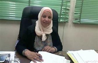 صحة الفيوم تطلق حملات مصر خالية من فيروس سي 2020