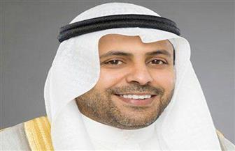 محمد الجبري: الإعلام الكويتي يحظي بتقدير العالم