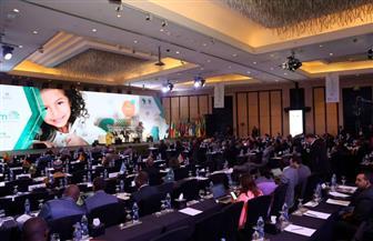 زيادة استثمارات التعليم العالي وهيكلة المؤسسات البحثية أهم توصيات المنتدى الإفريقي للعلوم