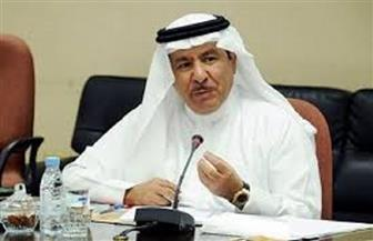 مركز الملك عبدالله العالمي للحوار بين أتباع الأديان والثقافات ينظم مؤتمرا بفيينا 26 فبراير لتعزيز التعايش