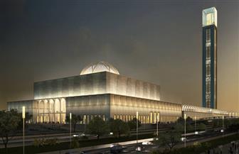 الجزائر تستعد لافتتاح أكبر مسجد في العالم بعد الحرمين الشريفين بتكلفه 2 مليار دولار| صور