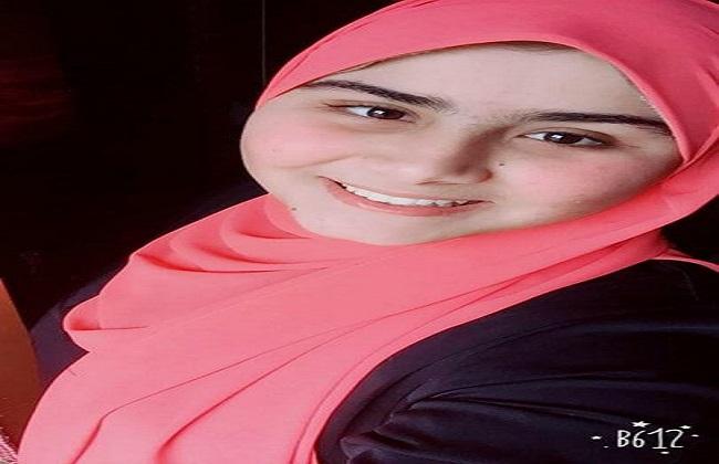 مسابقة مدرسية كشفت موهبتها.. إيمان طالبة مصرية تضع اسمها في لوحة شرف الأمم المتحدة   صور -
