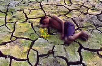 دراسة أسترالية: العلاقة بين الصراعات والتغير المناخي مبالغ فيها