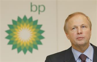 رئيس شركة توتال الفرنسية: الفرص الاستثمارية في قطاع الغاز المصري الأكثر جذبا عالميا