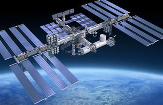 مدير الفضاء الأوروبية: توقف واشنطن عن تمويل المحطة غير منطقي
