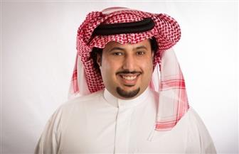 الصحافة الرياضية العربية اليوم الثلاثاء: الترجي يتحدى النجم.. والاتحاديون يترقبون المقيرن