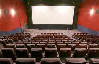 ما العمر المناسب لبدء دخول الأطفال دور السينما؟