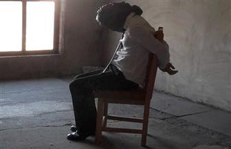 """تحرير سمسار عقارات أكتوبر المختطف بسبب """"بوست"""" على """"فيسبوك"""""""