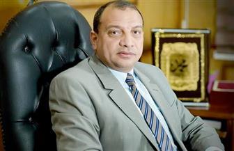 رئيس جامعة بني سويف يعلن شروط وأعداد المتقدمين لكليتي التربية الرياضية والفنون التطبيقية