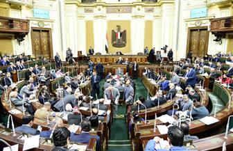 رئيس دفاع البرلمان: قرار النائب العام بضبط وسائل الإعلام المخالفة لا يمس حرية الصحافة