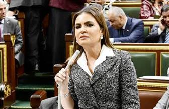 سحر نصر أمام النواب: دعم مشروعات الشباب أولوية لدى وزارة الاستثمار