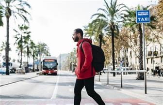 """""""سويت كوين"""" تطبيق يمنح مستخدميه أموالا مقابل المشي"""