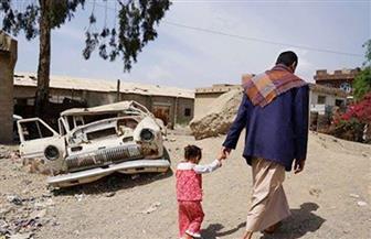 منسق الإغاثة الطارئة يرحب بتعهد سعودي إماراتي بتقديم مليار دولار للجهد الإنساني باليمن