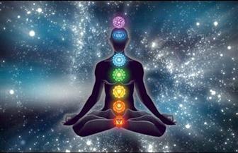 """""""امحي الطاقة السلبية"""" الشاكرات.. ثقافة هندية تخاطب الروح"""
