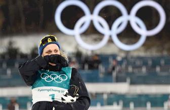 هذه الدول حصدت ميداليات فى أوليمبياد فى بيونج تشانج الكورية الجنوبية.. تعرف عليها