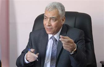 """نائب القضاء العسكري الأسبق: """"جنينة"""" مهدد بالحبس 5 سنوات"""
