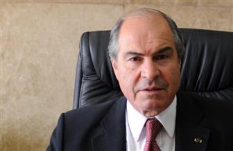 مصدر رسمي: استقالة رئيس الوزراء الأردني هاني الملقي