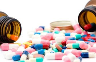 """ندوة عن """"سوء استخدام الدواء في مصر والشرق الأوسط وضرورة الالتفات إلى الطب التكميلي"""".. غدا"""