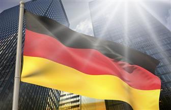 انكماش الاقتصاد الألماني في الربع الأول من العام الجاري بنسبة 2.2%