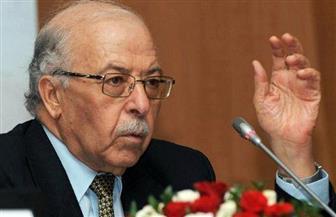محافظ البنك المركزي التونسي: سأستقيل بعد مطالبتى بالتنحي