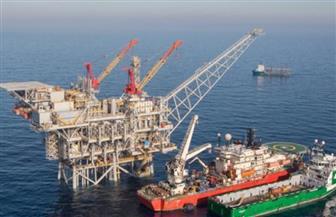 رئيس خدمات البترول البحرية: 276 مليون دولار حجم التعاقدات.. وتركيب 4 منصات خلال عام