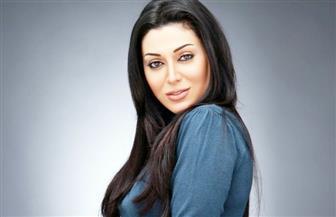 """مايا نصري:  سعيدة بـ""""محدش حكالك"""".. وأعود للقاهرة من أجل """"قسطي بيوجعني"""""""