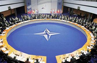 الأطلسي يؤكد عزمه على إقامة منشأة للجيش الأمريكي في بولندا