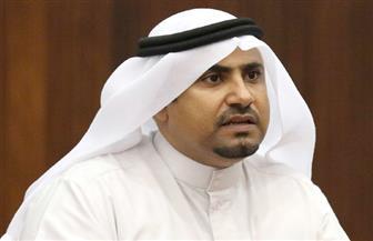 نائب البرلمان العربي يشيد بنجاح المؤتمر الثالث لرؤساء المجالس التشريعية