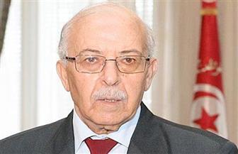 رسميا.. استقالة محافظ البنك المركزي التونسي الشاذلي العياري