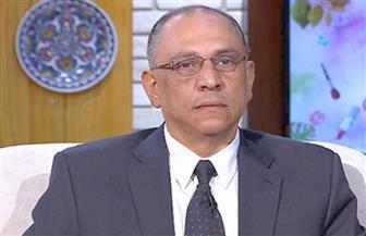 """الصحة: نستهدف وصول """"مبادرة شباب جامعات مصر"""" إلى 36 ألف طالب بنهاية مايو المقبل"""
