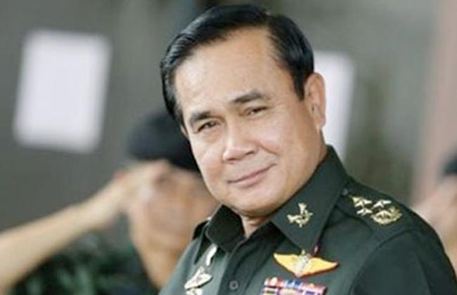 أغنية رئيس وزراء تايلاند الجديدة على الـ يوتيوب  تكشف تدني شعبيته -