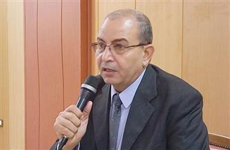 وكيل تعليم بورسعيد يتابع القوافل التعليمية المجانية الوزارية لطلبة الثانوية العامة