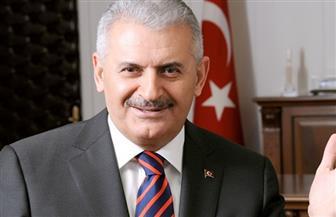 يلدريم: 30 ألف سوري سيشاركون في انتخابات تركيا بعد حصولهم على الجنسية