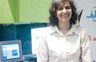 """سفيرة مصر ببوروندي تهنئ """"المقاولون العرب"""" لفوزها بجائزة أفضل شركة مقاولات في أوغندا ٢٠١٨"""