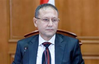 نائب قنا: قانون تنمية الصعيد دليل على مصداقية الرئيس السيسي وسنرد له الجميل فى الانتخابات