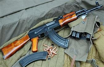 ننشر تفاصيل صفقة الاستحواذ على مجموعة كلاشينكوف الروسية للأسلحة