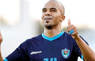 الفجيرة يواصل المفاجآت ويطيح بالجزيرة من كأس الخليج العربي