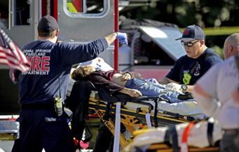 السلطات الأمريكية: رسالة على الإنترنت ربما أنبأت بمذبحة مدرسة فلوريدا قبل حدوثها
