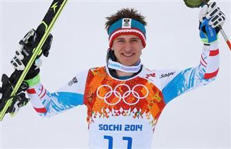 أوليمبياد 2018: النمساوي ماير يكسر احتكار النرويجيين في التعرج سوبر طويل