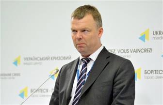 منظمة الأمن والتعاون في أوروبا: تزايد العنف في شرق أوكرانيا