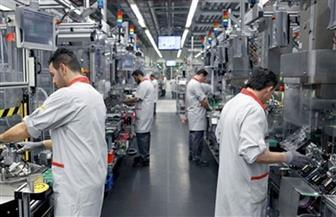 تسارع وتيرة تضخم أسعار المنتجين في ألمانيا بالشهر الماضي