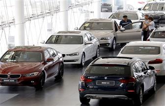 مبيعات السيارات الأجنبية الفاخرة في كوريا الجنوبية تسجل رقما قياسيا عام 2017
