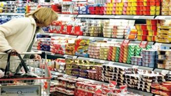 ارتفاع غير متوقع لمبيعات التجزئة البريطانية بدعم الإنفاق على الإنترنت في يوليو