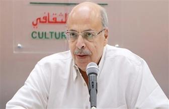 علي أبو شادي المشغول بالسينما لآخر نفس.. وداعا | صور