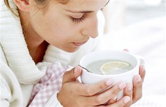 أهم النصائح الغذائية للحماية من التقلبات الجوية.. والغذاء المتوازن يقوي مناعتك