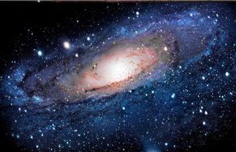 الحياة الفضائية قد تكون أكثر تنوعا من الأرض.. ما حقيقة هذا الأمر؟